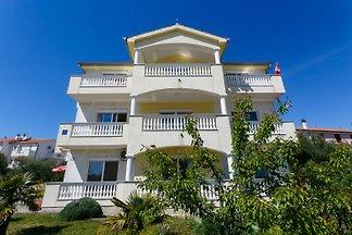 Haus Eleona - Ferienwohnungen