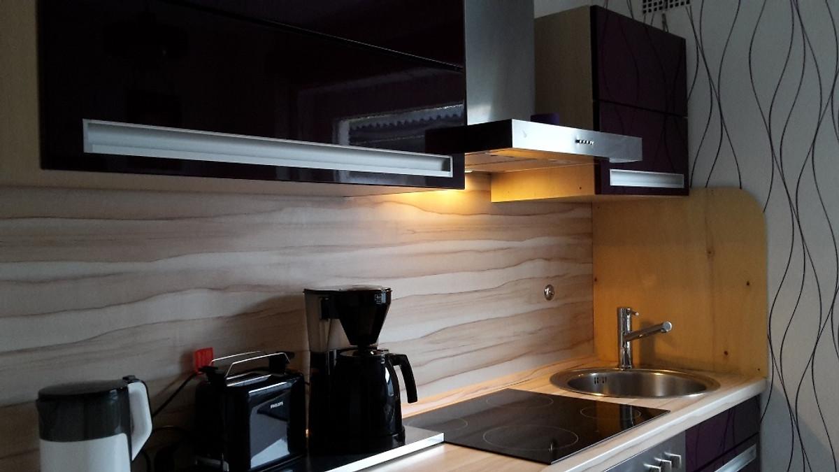 ferienhaus kranich fehmarn ferienwohnung in petersdorf mieten. Black Bedroom Furniture Sets. Home Design Ideas