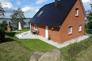 Casa vacanze in Sternberg