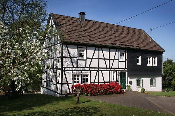 Casa Maria in Nümbrecht - immagine 1