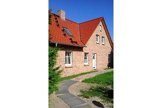 Kuća za odmor Dopust za oporavak Nossentiner Hütte