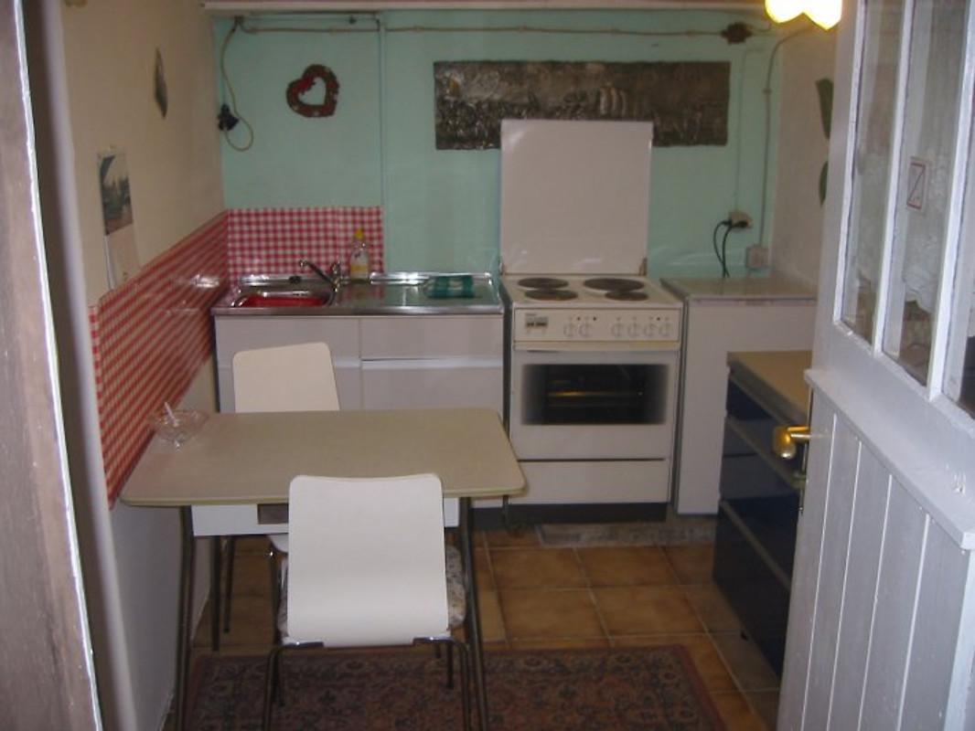 fewo neuhaus sterne ferienhaus in stolberg rheinland mieten. Black Bedroom Furniture Sets. Home Design Ideas