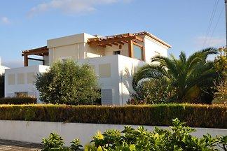 Moderne Pool Villa à Sagres