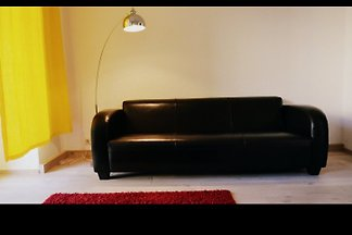 Holiday flat family holiday Halle (Saale)