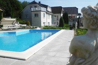 Gästehaus Vogelsang