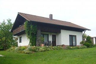 Ferienhaus Prasch
