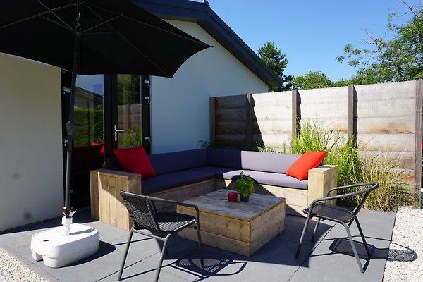 sijsjeslaan ferienhaus in kamperland mieten. Black Bedroom Furniture Sets. Home Design Ideas