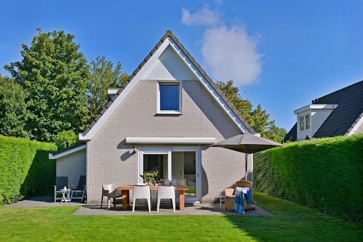 beach villa sur la mer du nord maison de vacances kamperland louer. Black Bedroom Furniture Sets. Home Design Ideas