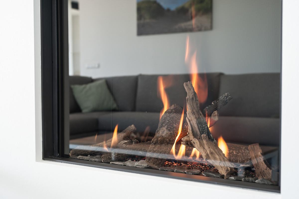 8 pers villa mit sauna am meer ferienhaus in kamperland mieten. Black Bedroom Furniture Sets. Home Design Ideas