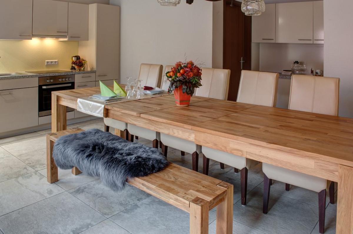 bio hof buchholz in lauterbach firma bio hof herr g buchholz. Black Bedroom Furniture Sets. Home Design Ideas
