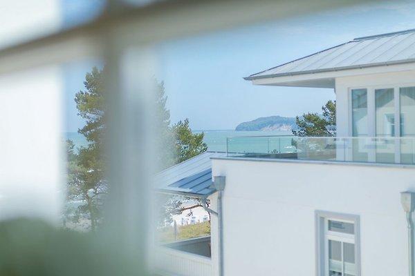 haus atlantic app strandpromenade ferienwohnung in binz mieten. Black Bedroom Furniture Sets. Home Design Ideas