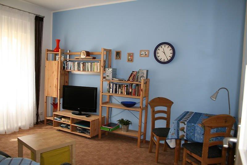 ferienwohnung spandau ferienwohnung in spandau mieten. Black Bedroom Furniture Sets. Home Design Ideas