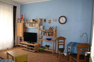 Apartament Holiday Spandau
