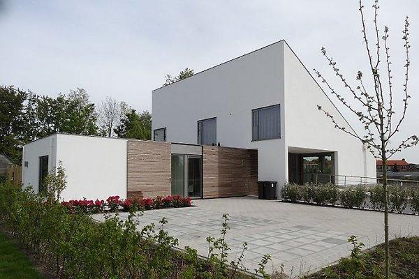 bel appartement Oostkapelle à Oostkapelle - Image 1