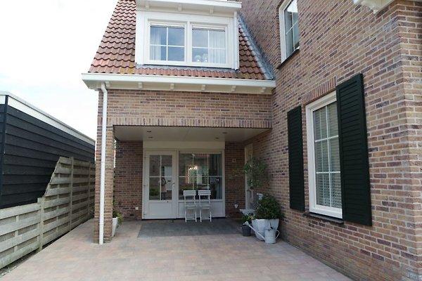 Brouwersbuurt 19 Domburg in Domburg - Bild 1