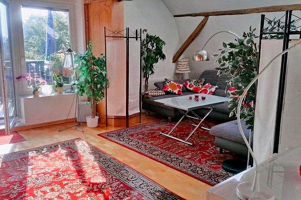 Appartement à Bad Schwartau - Image 1