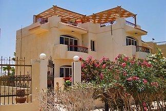 Domek letniskowy Villa in Hurghada