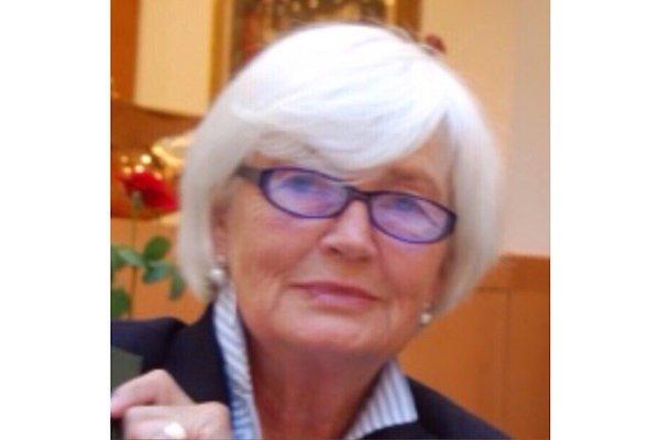Madame E. Feist