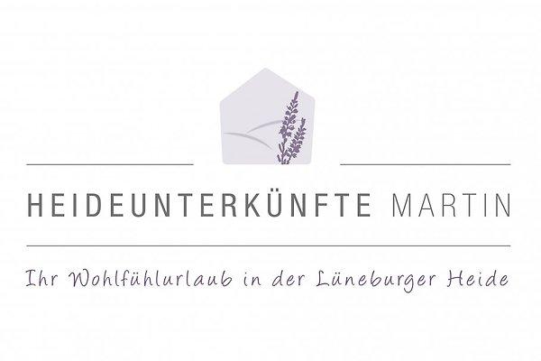 Herr A. Martin