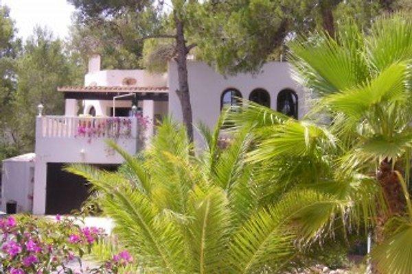 Casa Atlantis en San Carlos - imágen 1