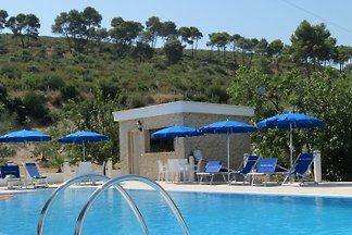 Hotel Residenz Villa Ascoli **