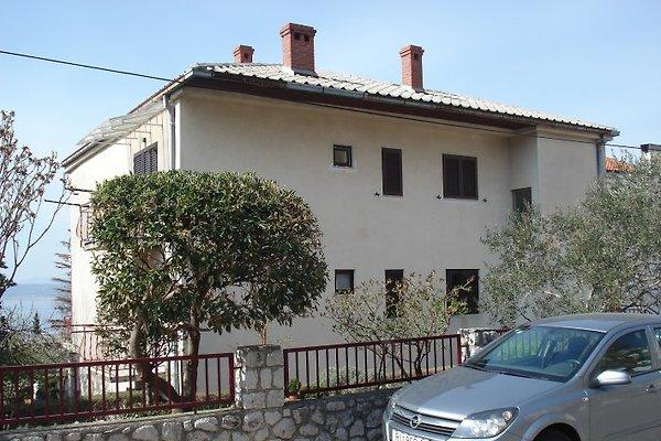 maison Ivo à Crikvenica - Image 1