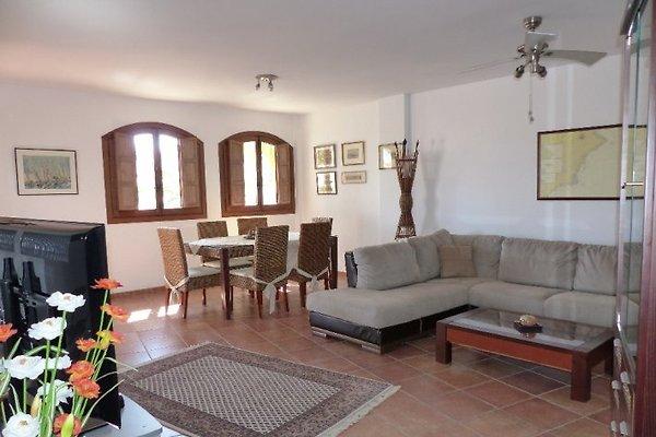 Casa Angelika à Punta Prima - Image 1