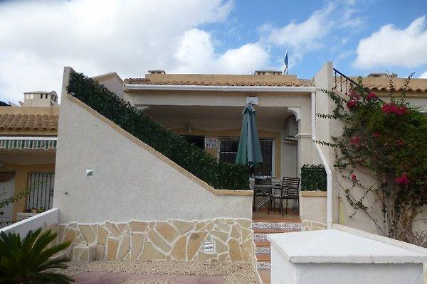 Casa Evelyn in Orihuela Costa - immagine 1