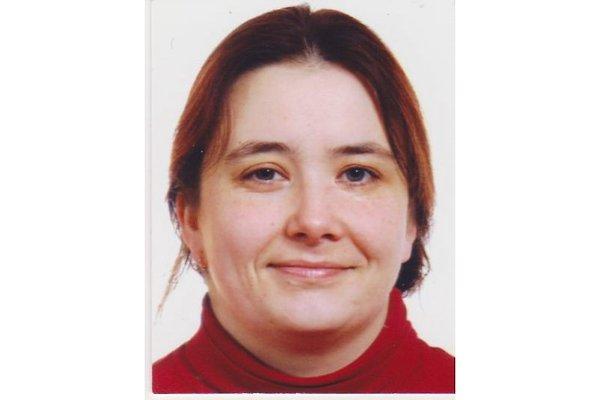 Frau C. Windelberg