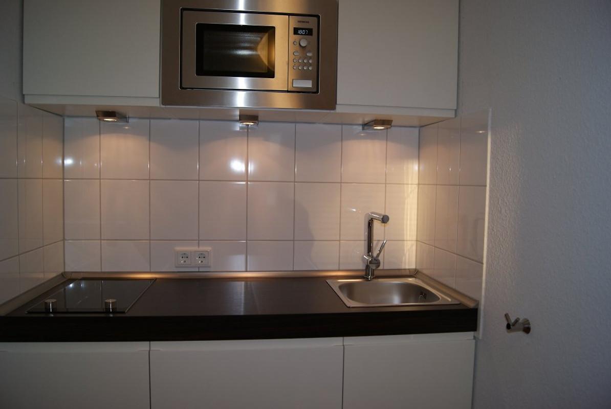 appartement joachimstra e ferienwohnung in d sseldorf mieten. Black Bedroom Furniture Sets. Home Design Ideas