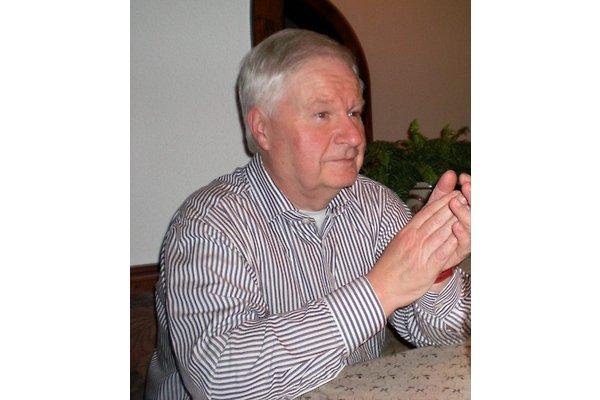 Herr W. Przibyllok