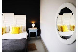 Apartament Papagayo VV 35-3-0000133