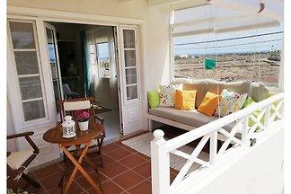 Apartament Alegranza VV 35-3-0000135