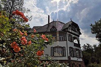 Apartament Dla rodzin Kassel
