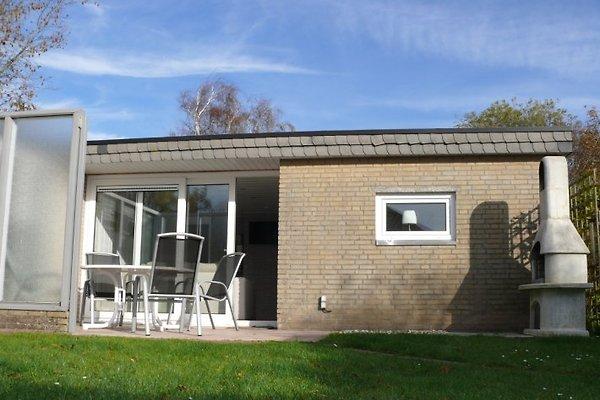 Meeuwenstein 57, Brouwershaven en Brouwershaven - imágen 1