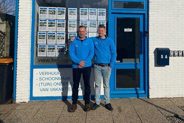 Company R. Roosen