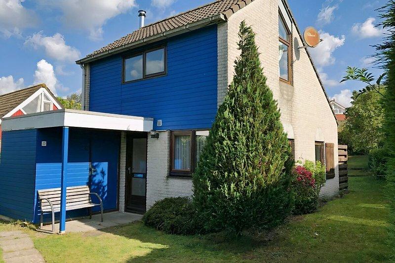 Grevelingseslag 23, Den Osse à Brouwershaven - Image 2