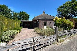Maison Zeilweg 3