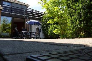 Casa Herckenstein 36