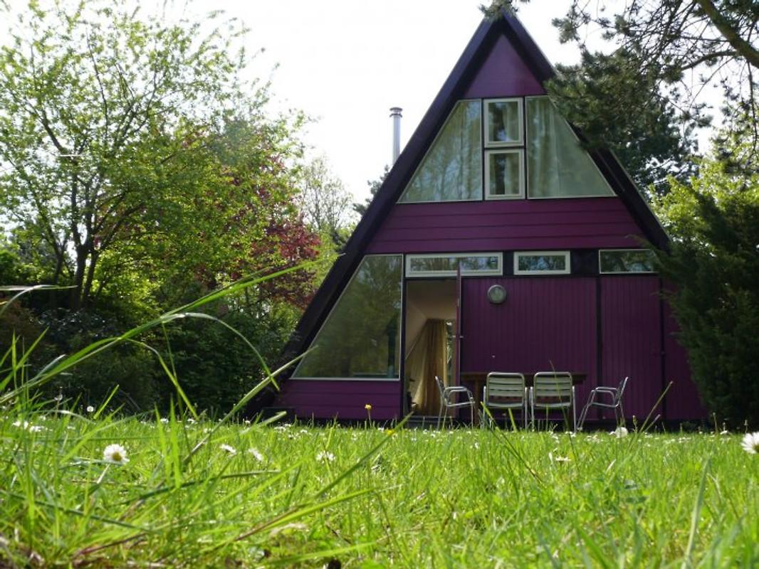achthoek 30 ferienhaus in scharendijke mieten. Black Bedroom Furniture Sets. Home Design Ideas