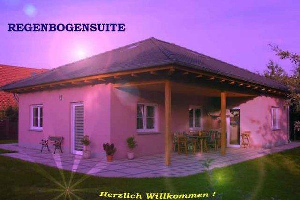 REGENBOGENSUITE in Hennigsdorf - immagine 1