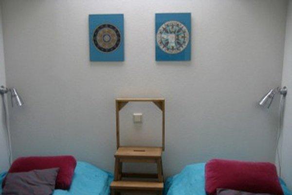 Appartement am 1e Stock à Westkapelle - Image 1
