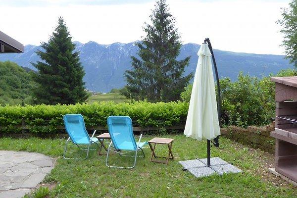 Casa Enzo à Tignale - Image 1