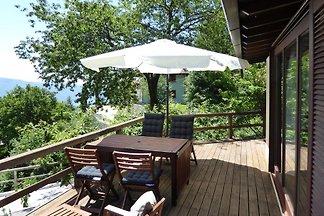 Cottage Casa Felicita