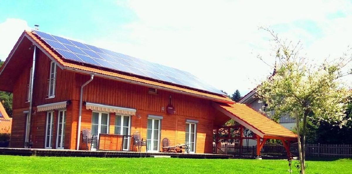 5 ferienhaus alpen bayern ferienhaus in wengen mieten. Black Bedroom Furniture Sets. Home Design Ideas