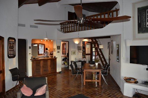 villa in Pinarello - immagine 1