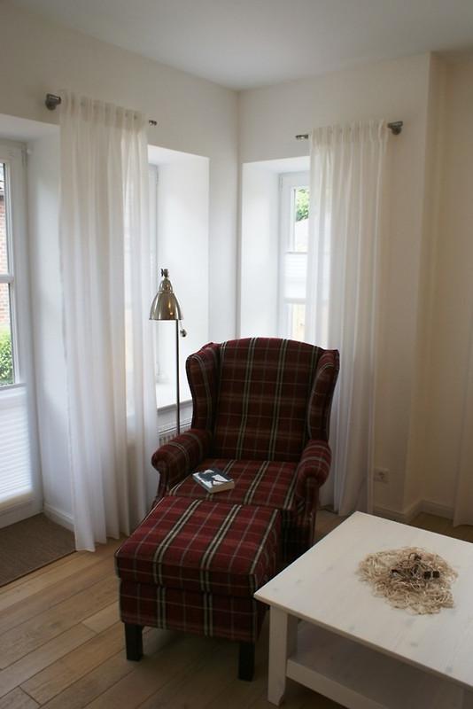 ferienwohnung lichtblick ferienwohnung in greetsiel mieten. Black Bedroom Furniture Sets. Home Design Ideas