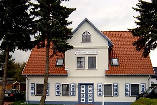 Apartament On the Zingst