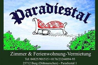 Paradiestal 1 - 27512 Burg