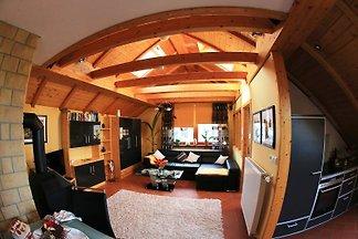 ****Appartement Loreley Deluxe